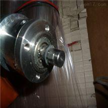 Dunkermotoren直流电机GR 42X40
