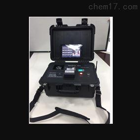 Handset Gas 2000手持式尾气分析仪1