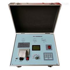 GY3001供应高压介质损耗测试仪
