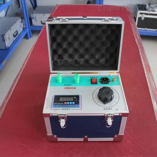 小电流发生器设备报价