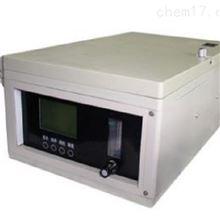 tc26便携式汞蒸气测定仪
