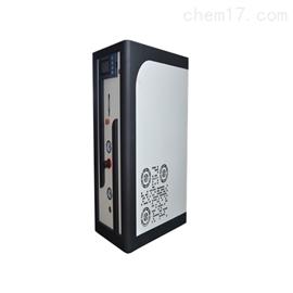 AYAN-60LG氮气发生器 液质联用