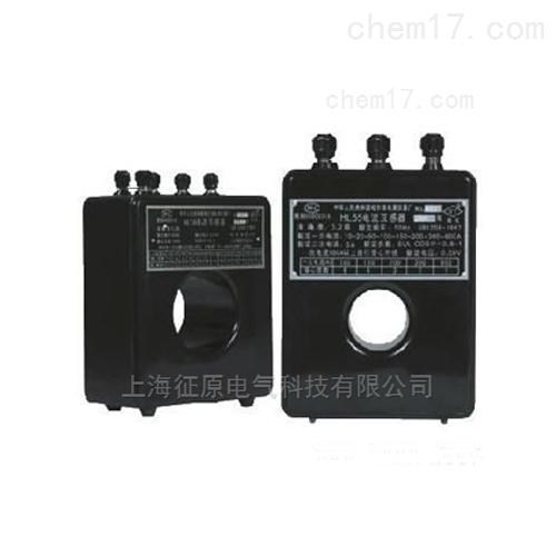 电流互感器厂家/价格