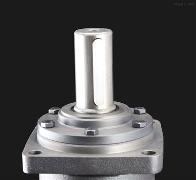 丹麦萨澳丹佛斯Danfoss液压马达OMT315