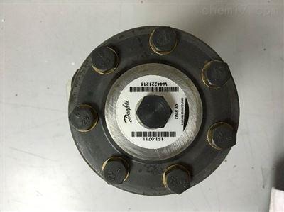 原装萨澳丹佛斯柱塞液压油马达OMR160
