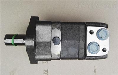 丹麦丹佛斯液压马达OMP系列原装