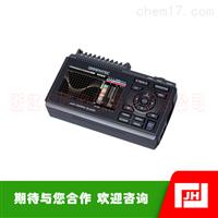GRAPHTEC日本图技GL240数据记录仪