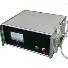 LBCG-1智能冷原子吸收测汞仪jfur