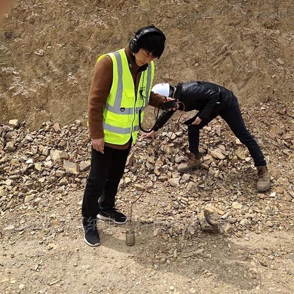 地埋电缆故障能否使用故障检测仪来进行检测