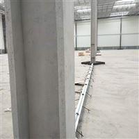 齐全非膨胀型钢结构防火涂料厂家长期供应
