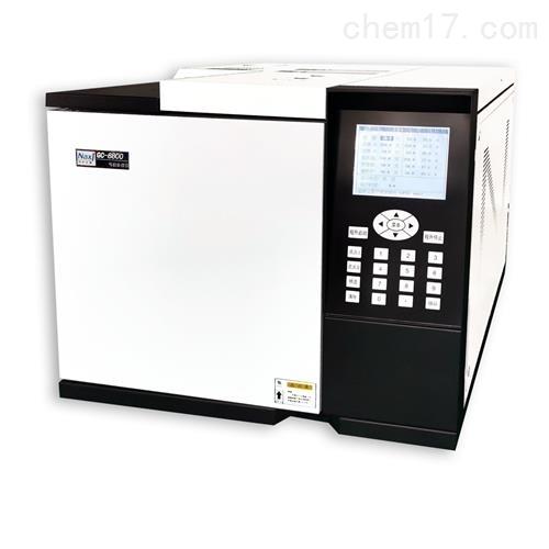 氣相色譜儀(性價比高/實用性強)