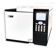气相色谱仪(性价比高/实用性强)