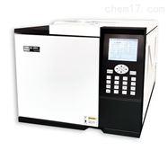 GC-8800,GC8800氣相色譜儀(性價比高/實用性強)