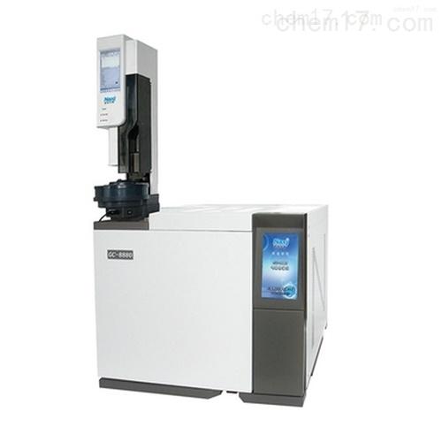反控/高精度/高端EPC气相色谱仪