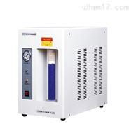 NX-2000/5000低噪音空气泵