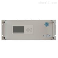 激光氨分析仪