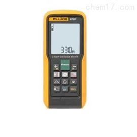 Fluke 424D多功能激光测距仪