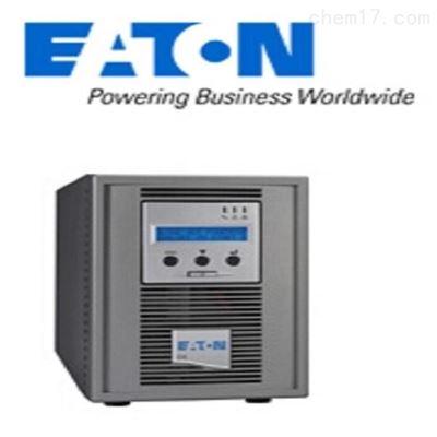 ETN EX T700-Tower伊顿UPS不间断电源 EX700 230V