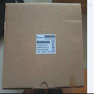 GE PLC模块IC200UDR140