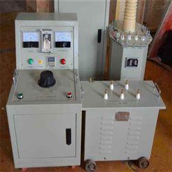 低价直销500A三倍频耐压试验装置