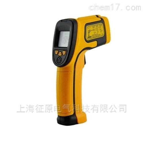工业型红外测温仪
