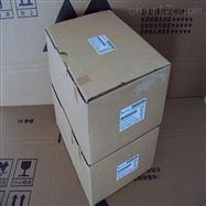 GE PLC模块IC200UEX212