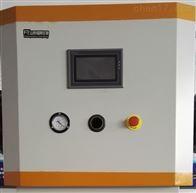 FC-smx6管式石墨膨化炉微波石墨烯还原炉