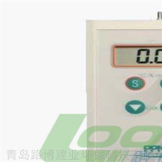 手持式进口PPM-HTV甲醛检测仪