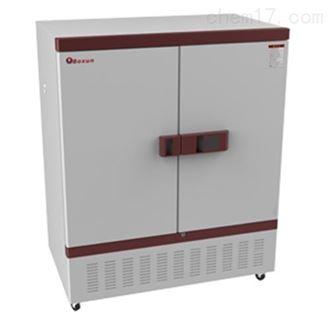BXG-1600层照培养箱