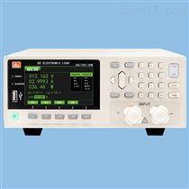 HP8682P快充电源自动测试电子负载