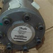 原装丹佛斯柱塞液压马达OMP315现货