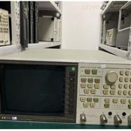 HP8702A網絡分析儀