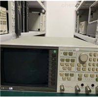 HP8702A网络分析仪