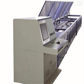 ZD9800A全电脑静重式标准测力机直销