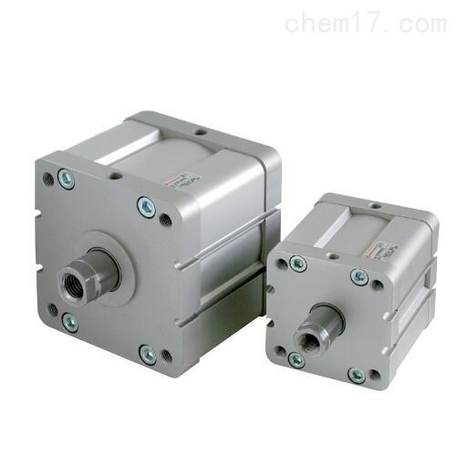 介绍NORGREN双作用气缸功能一览