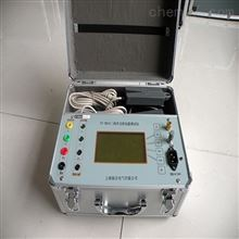 HSBDC变频设备电能测试仪