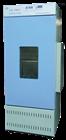 GPX-250B培養箱光照培養箱GPX-250B