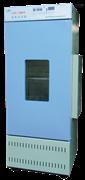光照培养箱GPX-250B
