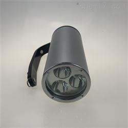 海洋王RJW7101A/LT手提式防爆探照灯