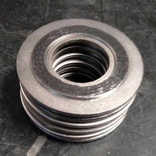 供应金属石墨缠绕垫片D1221型号市场价