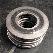 供應金屬石墨纏繞墊片D1221型號市場價