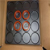 VACUUMSCHMELZE磁铁套T60004-L2030-W911