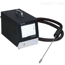PGC-86便携式非甲烷总烃检测仪型号