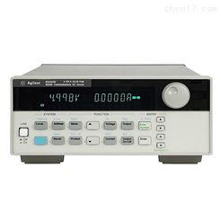 安捷伦66321D直流电源
