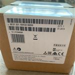 丽水西门子S7-1200CPU模块代理商