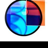 超窄带通滤光片