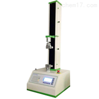 专业生产销售维修高品质科迪牌拉力试验机