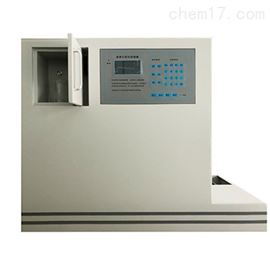 DF-131全自动核素分药仪