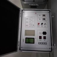 BYJS双变频抗干扰介质损耗测试仪