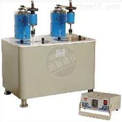 水泥水化熱測定儀使用說明